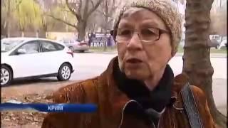 Школы и банки в Крыму работают в обычном режиме