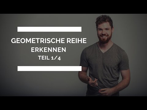 Ganzrationale Funktionen, Symmetrie, Beispiele, Polynomfunktionen   Mathe by Daniel Jung from YouTube · Duration:  3 minutes 49 seconds