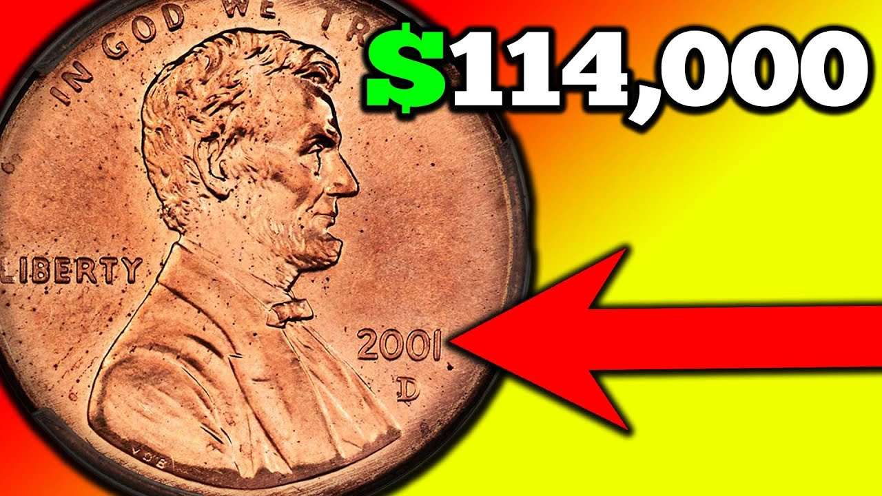 Download 12 SUPER RARE COINS SOLD IN 2021