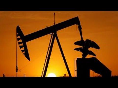 Oil surges on OPEC deal optimism