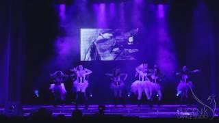 Труп Невесты // Phoenix Dance Show