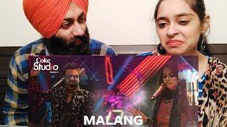 indian-reaction-on-malang-sahir-ali-bagga-and-aima-baig-coke-studio-season-11