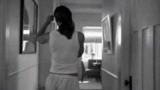 Repeat youtube video Tibette_Sexy Back_TLW