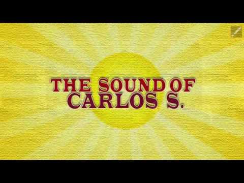 "The Sound of Carlos S. - (Soul Sacrifice) - ""LIVE"" - Die Bühne Purkersdorf - 10.08.2018"