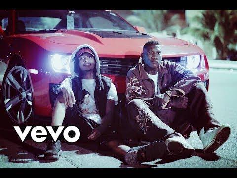 Jaber Mboma ft S.K.R - #وباء