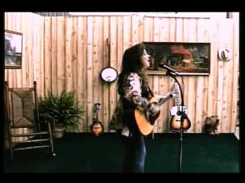Country Gospel Song - Angel Wings