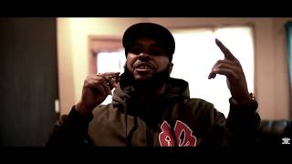 """7Pm (@7pM3) """"SKYs the liMit"""" (Official vid N Ultra 4k/2160p shot by @Shawnee_PROductions) #MogulLife"""