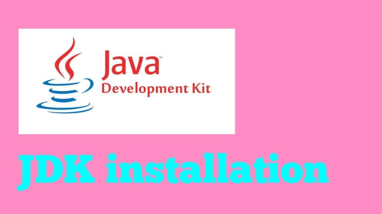 How to install Java JDK  in Windows10 ,Hello world program in java 2021