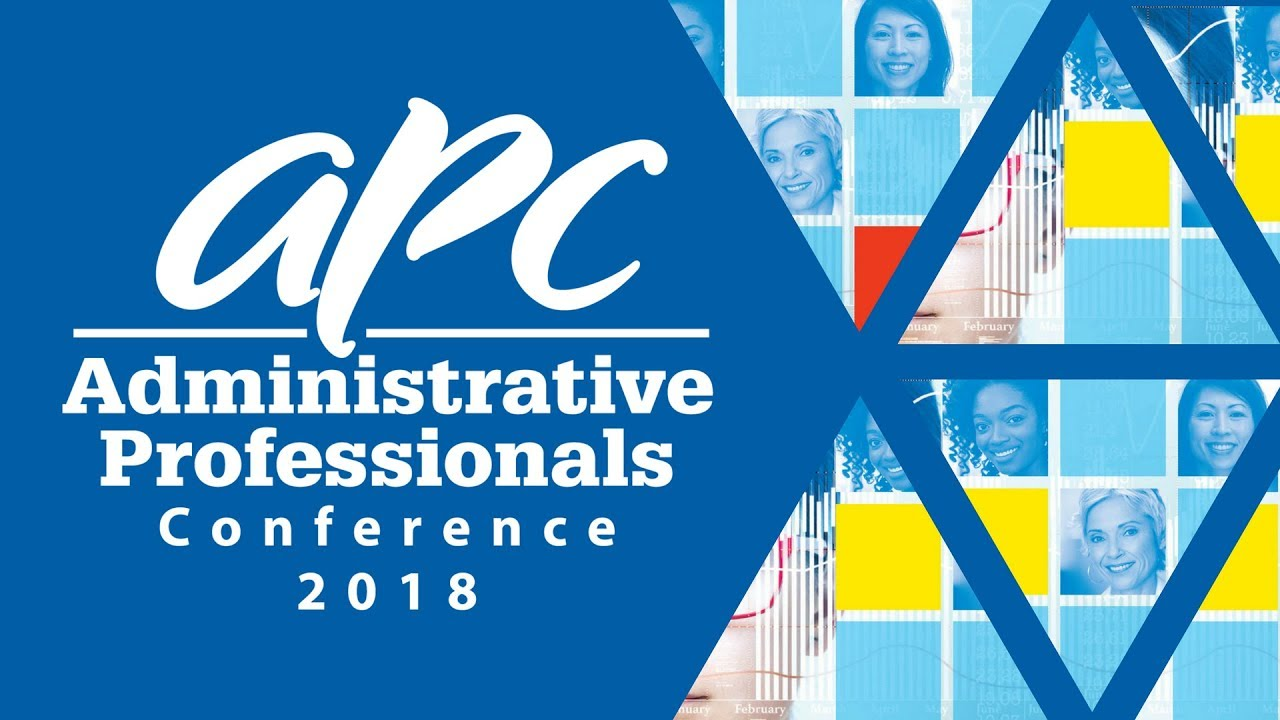 The 7 Best Executive Assistant Conferences to Attend in 2019