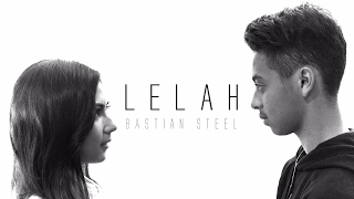 Gambar cover Bastian Steel - Lelah [Official Music Video]
