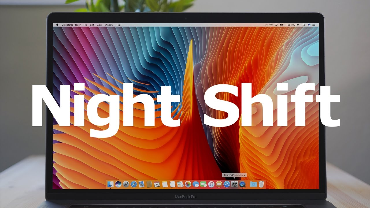 hands-on-with-night-shift-in-macos-10-12-4-beta