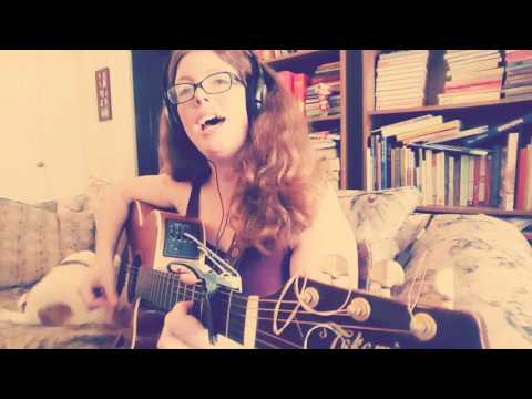 Open Window (Sarah Harmer cover) mp3