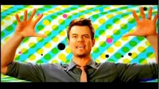 [HD] Kids Choice Awards 2013 - Official Promo