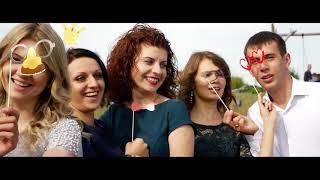 Свадебное агентство ,услуги на свадьбу,свадебная видео сьемка в HDV