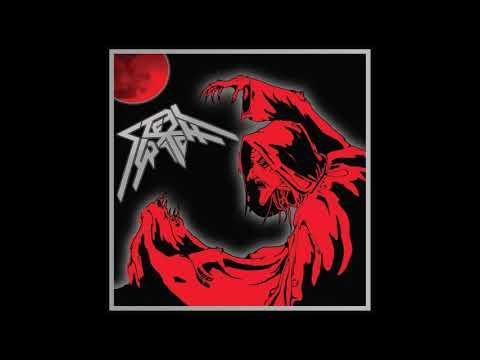 Steelwitch - Steelwitch [EP] (2020)