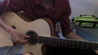 Guitar Điệp VN
