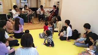 http://www.arurumusicschool.com/baby-teach.html アルル音楽教室 03...