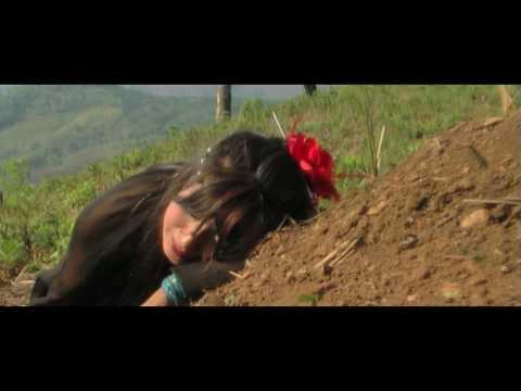 Hmong (Hmoob) Movie New Release - Kuab Muaj Tsuas Preview