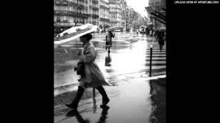傅珮嘉 December Rain
