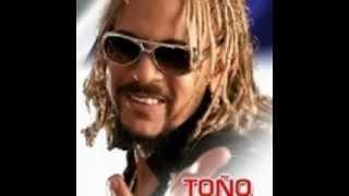Tono Rosario - Menea La Popolita (En Vivo)