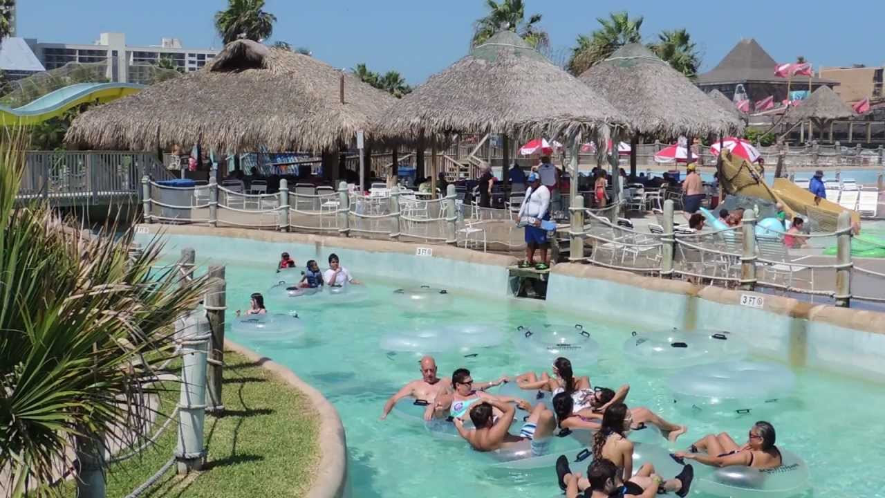 South Padre Island Youtube