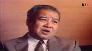 Phim | Cambodia VIETNAM INVASION OF KAMPUCHEA 5of5 EN | Cambodia VIETNAM INVASION OF KAMPUCHEA 5of5 EN