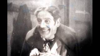 Stanley Holloway - Sweeney Todd the Barber (1956)