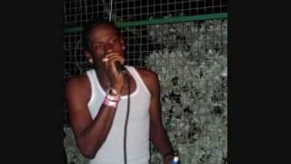 Aidonia - Bubble N Turn (Street Groove Riddim)