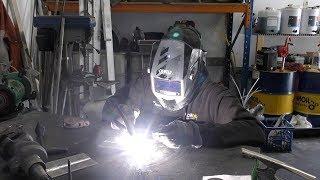 tig-welding-cracks-in-aluminum