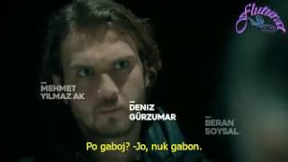 Içerde  -  Episodi 22 me titra shqip