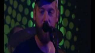 Kashmir - Melpomene [4/17] - Live.