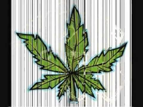 I Wanna Get High? [Original] Poly Track