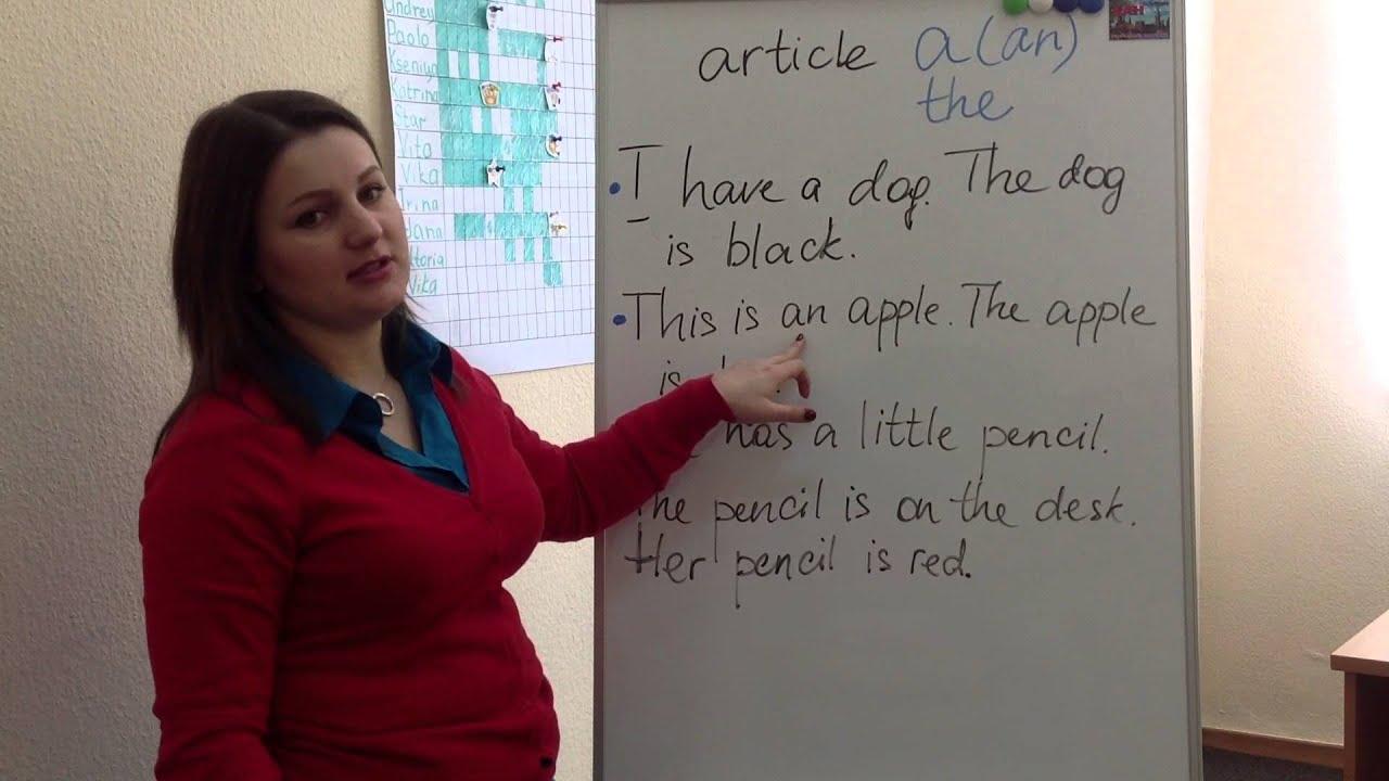 Употребление предлогов в английском языке  Грамматика