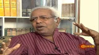 Thilakan in Varthamanam - Part 2.mp3