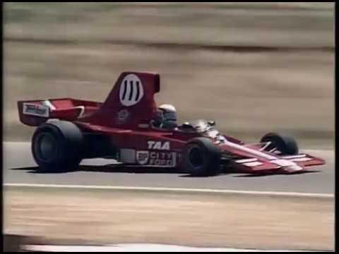 Download 1979 Rothmans International Series   F5000   Adelaide International Raceway   Round 2