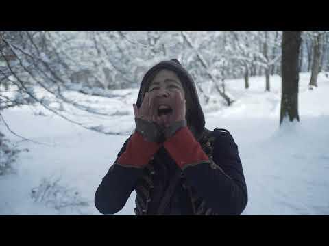 MUTTER COURAGE UND IHRE KINDER - Stadttheater Klagenfurt - Trailer