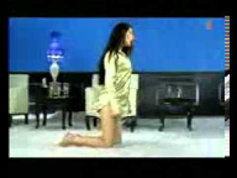 Falak Tak Chal Sath Mere-Tashan Song [HD] W_E Subs(14)