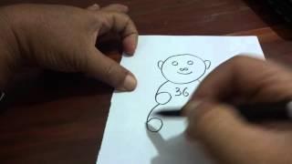 Download Video Video nyanyi anak indonesia. Lagunya Lingkaran kecil - lingkaran besar MP3 3GP MP4