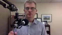 Bonus video for Josh Turner's The Appointment Generator