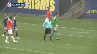 Banants vs Shirak full match