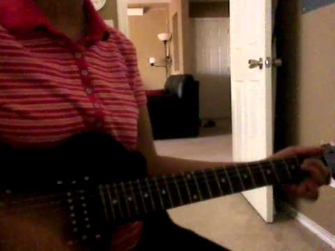 In dino - Life in a Metro - Guitar chords - YouTube