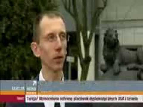 2017 12 09 Polsat news Kirov Nikolay horyzont zdarzen hormony zarządzanie sobą