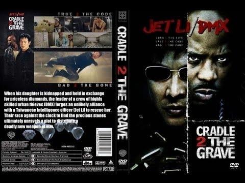 cradle 2 the grave full movie