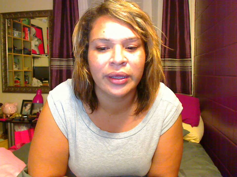 Facial feminization surgery for mtf transsexuals — pic 11