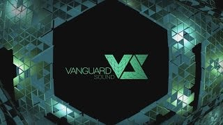 Vanguard Sound -  Dual Sight Crossfade PV Global Ver.【Original PV】