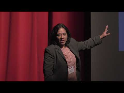 WATCH: Top 10 TED Talks On Data Science
