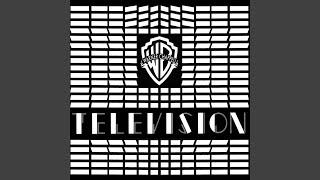 Dossiers danger immédiat (Television)