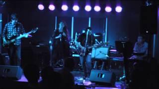 2014.6.15 富山Log Sessionさんにて、LADYs vocal band FESに出演させて...