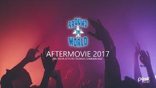 Pre festa Istituto Tecnico Commerciale | Aftermovie 2017