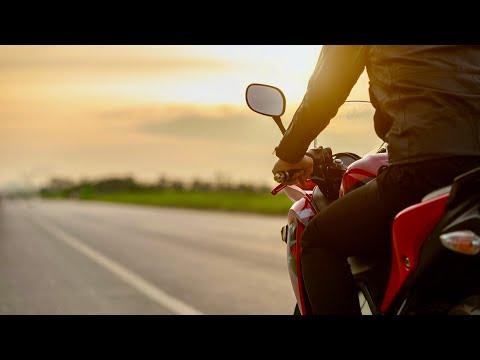 Motorcycle sales see increase in sales amid coronavirus pandemic